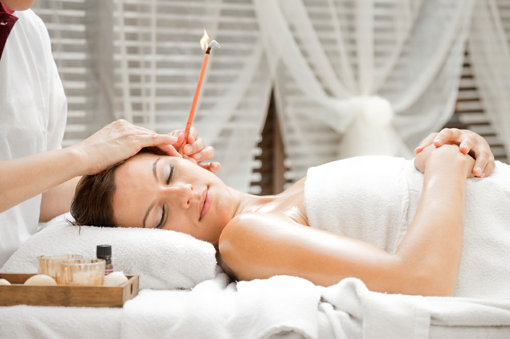Hopi Ear Candles shutterstock_36848863[1]